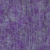 blauw violet