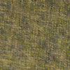 sjaal olijfgroen