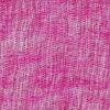 Woondeken fel roze