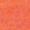 Woondeken oranje