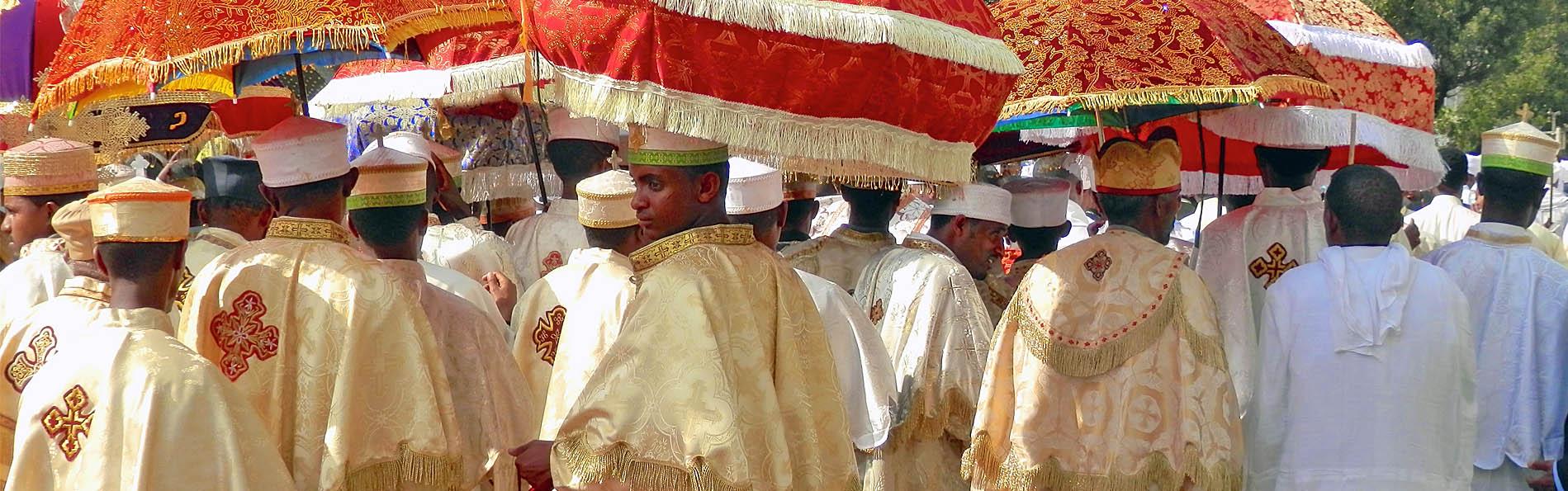 Timkat-reis-Ethiopie